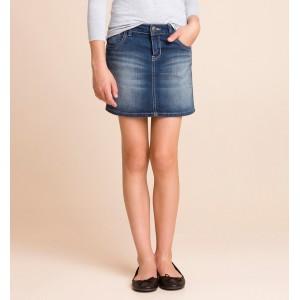 Юбка джинсовая C&A