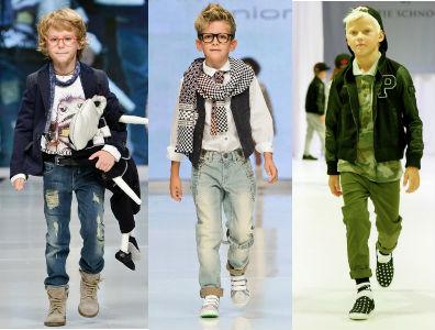 модная одежда для мальчиков 12 лет